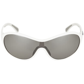 Endura Stella Cykelbriller Damer hvid